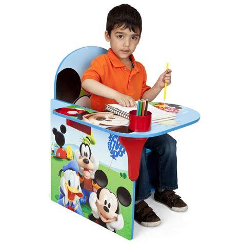 Delta Children Chair Desk With Storage Bin Disney Pixar Cars by Delta Children Chair Desk With Storage Bin Disney Mickey