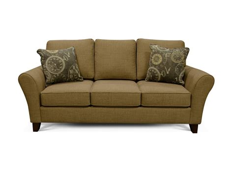 more sofa paxton by england sofas more