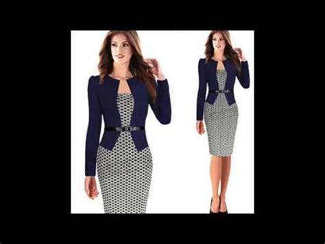 moda para mujeres de 40 2016 moda y ropa para mujeres de 40 a 241 os en adelante youtube