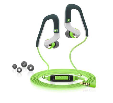 Sennheiser Sports Ear Headphones Mx686g T0210 master dynamic me01 with mic inner sanctum audio