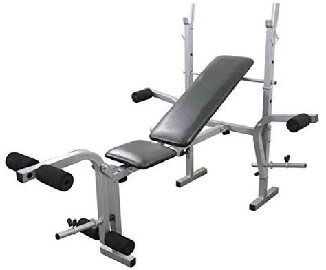 weight bench exercises for legs weight training bench adjustable multi gym folding fitness