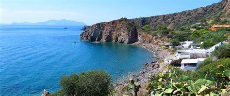 stromboli vacanze vacanze isole eolie sole mare e relax