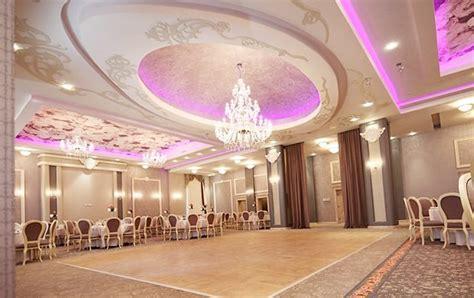 Restaurant Theme Ideas tresor events restaurante nunta nunta timisoara