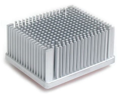 heat sink heat sink in bangalore manufacturers suppliers dealers