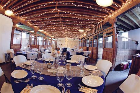 barn wedding venues in sacramento ca s barn 17 photos 10 reviews venues event
