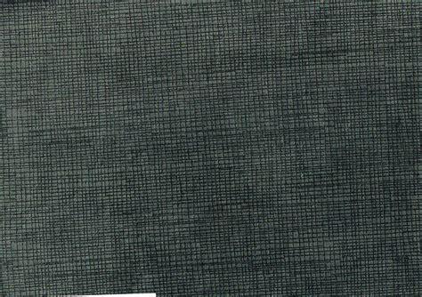 charcoal velvet upholstery fabric velvet fabric