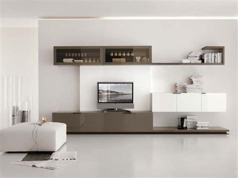 zanette arredamenti zanette soluzioni d arredo di qualit 224 per la tua casa