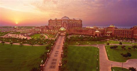 Luxe Home Interior by Emirates Palace Abu Dhabi United Arab Emirates Watg