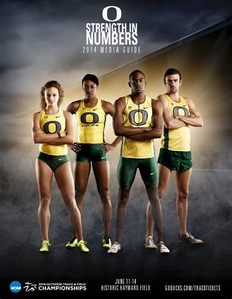 Country Style 2014trk records by university of oregon athletics issuu