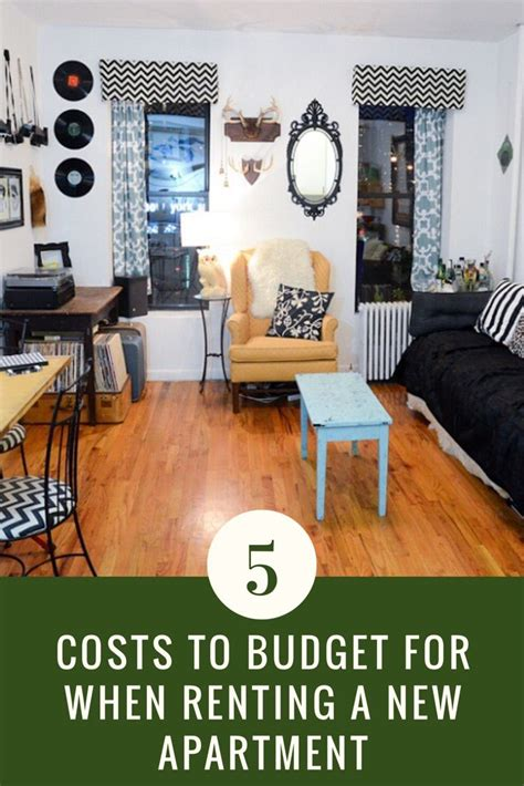 how much does a 1 bedroom apartment cost 100 how much does it cost to furnish a 2 bedroom apartment 11 small living room