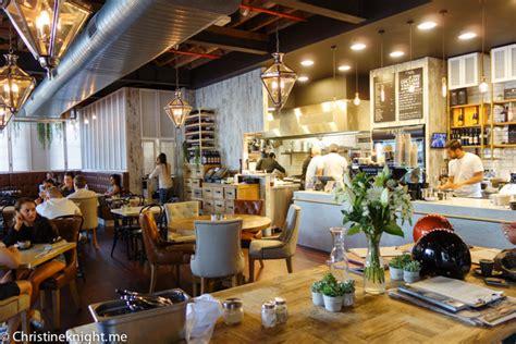 friendly cafes near me 5th earl rosebery kid friendly cafes sydney adventure baby