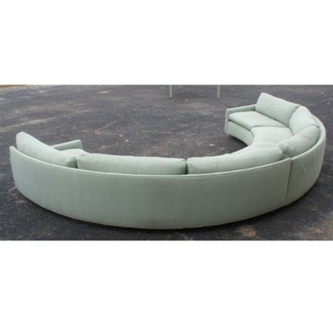 half circle sofa bed sectional sofa stunning semi circular sofas sectionals