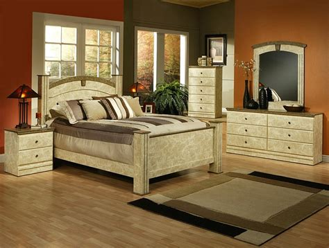 marble bedroom furniture luxor elegant bed collection