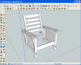 online drafting program free from 2d autocad to 3d sketchup it doesn t have to hurt