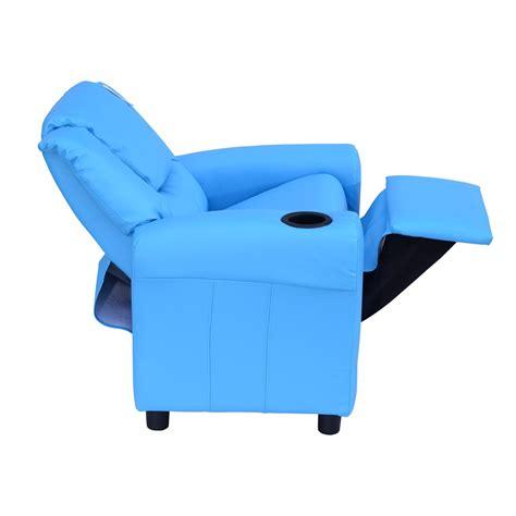 rocking chair babies r us uk mpfmpf almirah beds