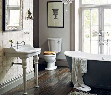 uk bathrooms ltd luxury bathrooms peterborough orchid bathrooms ltd