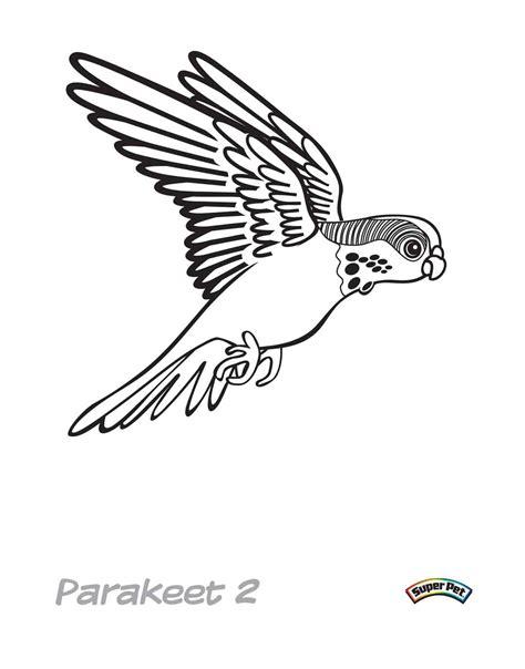 bird coloring pages pdf 100 bird coloring pages printable free printable