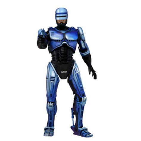 300 Neca 7inc Figure neca robocop flamethrower 7 inch figure merchandise