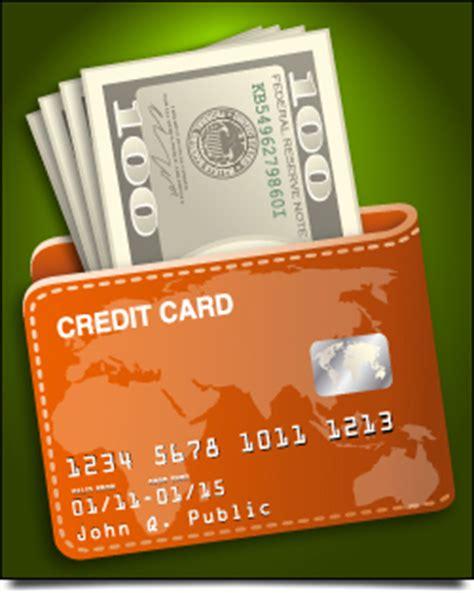 Gift Card Cash Advance - credit card cash advance citibank