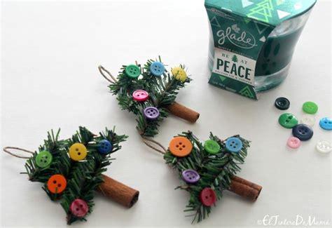 decora con posters y sorteo 42 best navidad images on elves birth and