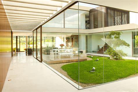 casa en arelauquen estudio ramos plataforma arquitectura casa 5 arquitectura en estudio plataforma arquitectura