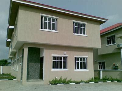 buy a house in lagos nigeria elegant houses for sale in crown estate lekki peninsula lagos nigeria