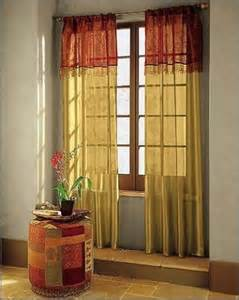 Bathroom Shower Curtains Ideas red and gold curtains furniture ideas deltaangelgroup