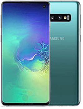 samsung galaxy  price  saudi arabia features