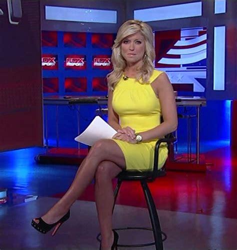 hot fox news are fox news blondes clones conservative island