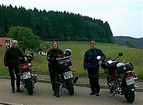 Motorrad Fahren Französische Alpen by Motorrad Fahren