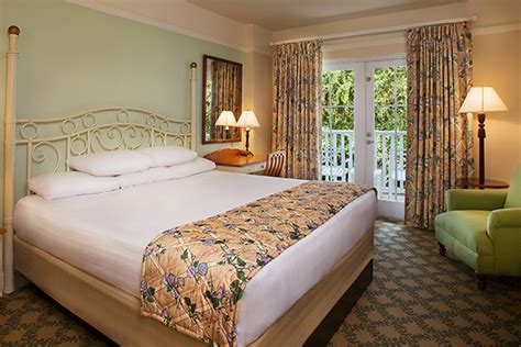 beach club villas 1 bedroom disney s beach club villas walt disney world