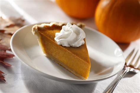 pumpkin pie recipe bourbon vanilla bean pumpkin pie recipe