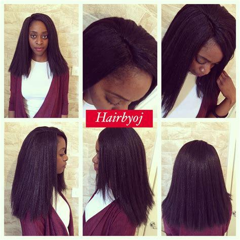 straight marley hair crochet braids straight hair crochet braids with marley