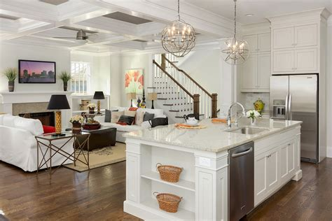 Small Kitchen Chandelier by Interior Table Kitchen Living Room Chandelier White Design
