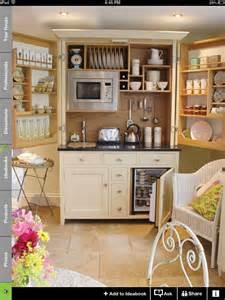 kitchen needs guest house kitchen dream home pinterest