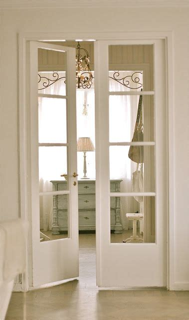 bedroom french doors interior 25 best ideas about office doors on pinterest craftsman