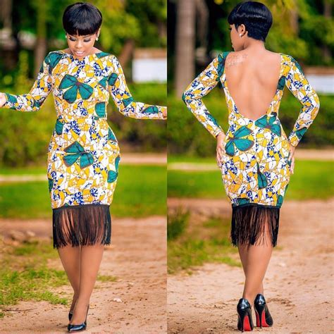 latest ankara styles ladies see 45 pictures of latest ankara styles 2018