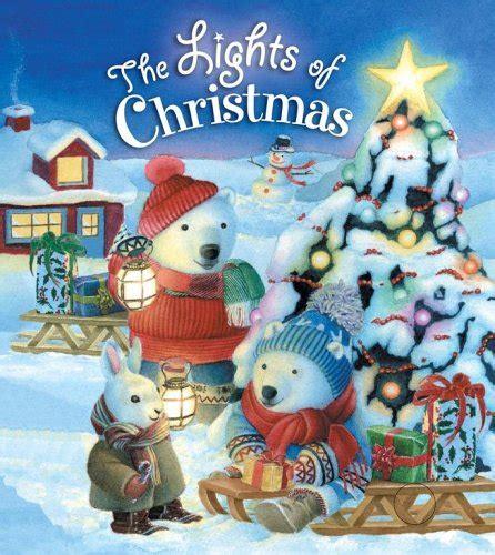 twinkle twinkle christmas lights  christmasablecom