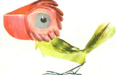 der kleine h 228 ssliche vogel in der haunschmidt tenne auf