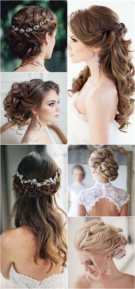 Bridal Hairstyles Catalogue | catalog poze coafuri mireasa beauty revealed
