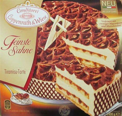 kuchen coppenrath und wiese coppenrath und wiese torten sorten beliebte rezepte f 252 r