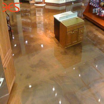 precio competitivo piso ep 243 xico exterior para hormig 243 n madera buy product on alibaba com
