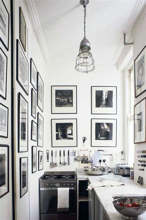 what is galley kitchen 47 best galley kitchen designs decoholic