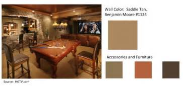 cave paint colors top 5 cave colors