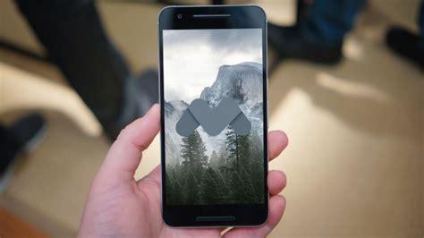free black mobile black mobile phone mock up psd file free