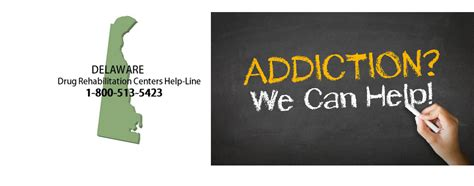 Detox Centers In Delaware by Inpatient Addiction Rehab Centers In Delaware