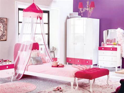 Teenage Bedroom Design Ideas gen 231 k zlar n odalar nda yakut zarafeti home showroom
