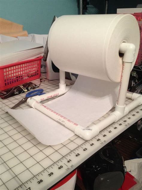 Pattern For Stabilizer Holder | stabilizer holder sewing applique and embroidery