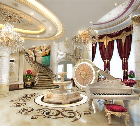 qatar living room professional living room design in qatar by antonovich design