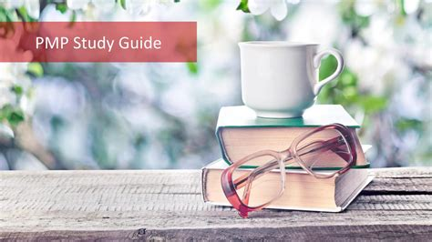It Project Study Guide 2018 pmp study guide the best plan to pmp in